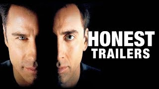 Download Honest Trailers - Face/Off Video