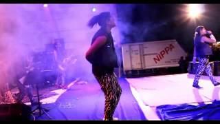 Download polgahawela HORIZON DJ MIX NONSTOP -0776071811- MANOJ Video