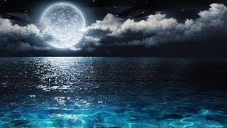 Download 8 Hour Sleeping Music, Calming Music, Music for Stress Relief, Relaxation Music, Sleep Music, ☯3281 Video