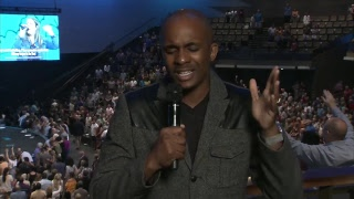 Download Pastor Jimmy Evans Live at Gateway Church - The Best Day of Your Life - S3 Event 1 Video