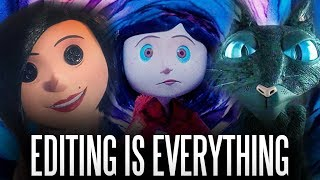 Download CORALINE BUT IN 7 DIFFERENT GENRES Video