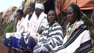 Download Gada system, an indigenous democratic socio-political system of the Oromo Video