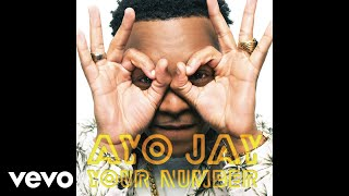 Download Ayo Jay - Your Number (Audio) Video