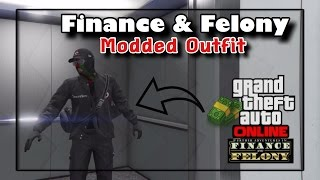 Best Female Outfits Gta 5 Online ✓ The Decor of Christmas