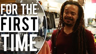 Download Straight Guys Go Shopping with Gay Guys 'For the First Time' Video