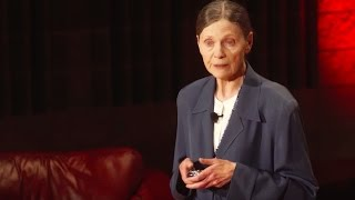 Download Open & Back Doors: Why Cyber Crime is a Growing Threat | Dorothy Denning | TEDxSantaCatalinaSchool Video