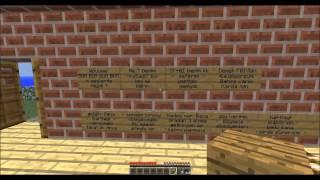 Download Türkçe Minecraft - Hayran Haritaları - Bölüm 2 Video