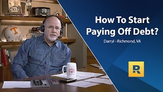 Download How To Start Paying Off Debt? Video