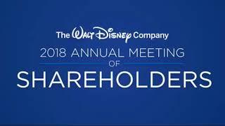 Download Disney CEO Responds to Controversies Regarding Joy Behar, Jemele Hill Video