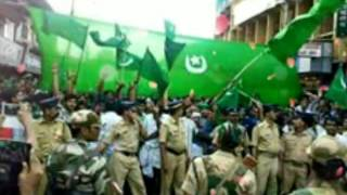 Download Aurangabad aimim Video
