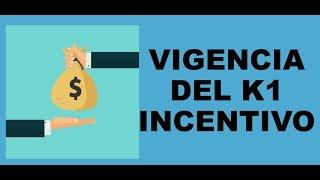 Download Soy Docente: TEMPORALIDAD DEL K1 Video