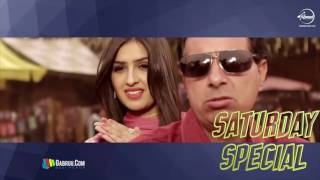 Download Saturday Special - 29th April | Special Punjabi Song Collection | Speed Records Video
