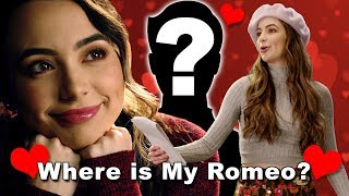 Download Where is My Romeo? Episode 1 - Merrell Twins Video