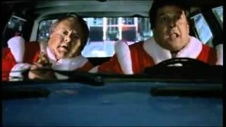 Download Alfa Romeo Giulietta ″116″ e 33 Polizia di Stato - Le Comiche 2 (´91) Video