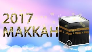 Download [3D HD] EXCLUSIVE: The HAJJ (Makkah) as never seen before! 2019 ᴴᴰ - NL Video