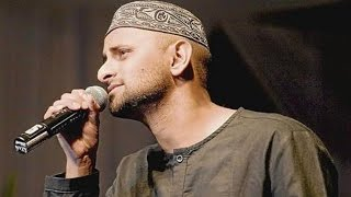 Download Nasheed A Way Of Life by Zain Bhikha (Vocals only) Video