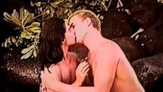 Download SHE GODS OF SHARK REEF // Full Adventure Movie // Bill Cord & Lisa Montell // HD // 720p Video