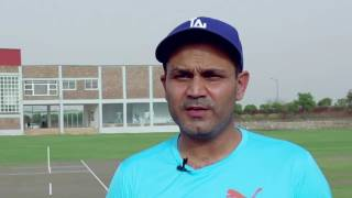 Download Virender Sehwag Cricket Academy / Video by Laidback Filmz LLP Video