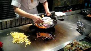 Download how to prepare fried rice, chinese style Video