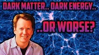 Download Sean Carroll: Dark Matter, Dark Energy, or Worse? Video