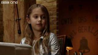 Download English Repression? - Outnumbered - Episode 5 Preview - BBC One Video