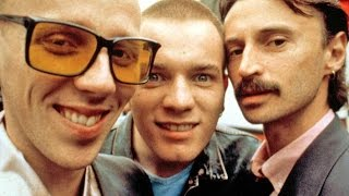 Download Why Trainspotting 2 Has Taken 20 Years Video