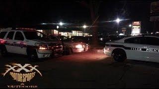 Download STREET RACING = COPS!! Video