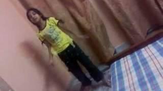 Download SMALL GASHTI in tench bhata Video