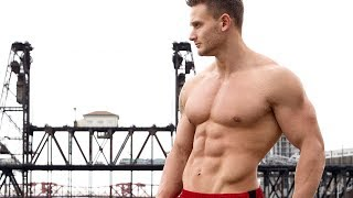 Download The Truth About Eating Carbs At Night - Why It DOES NOT Make You Gain Fat! Video