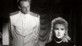 Download Тень у пирса (1955) Video