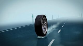 Download CNET On Cars - Car Tech 101​: How tires work Video