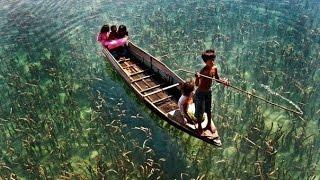 Download 10 Самых Необычных Озер в Мире Video