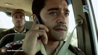 Crime Patrol Dastak - Ep 879 - Full Episode - 5th October