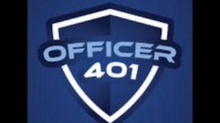 Download officer 401 Video