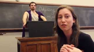 Download Quipfire! Presents: A Day in the Life of a Princeton Student Video