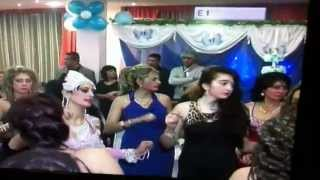 Download Svadba Na Godinata Kavarna 2013 Video