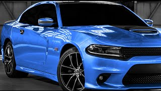Download 2017-2018 Charger RT 392 Scat Pack - Muffler Delete Exhaust Note Video