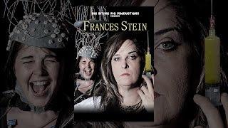 Download Frances Stein Video