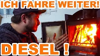 Download ICH GEBE MEINEN EURO 4 DIESEL NICHT AB! #MRDOIT #FAHRVERBOT Video