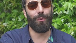Download Le Supercut (ramasse) de Romain Gavras Video