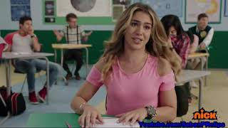 Download Power Rangers Super Ninja Steel Ep 13 - Prepare to Fail - Gas Mask Video