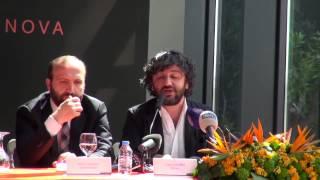 Download Folkart Life Bornova Lansmanı - Demirce Mimarlık Video