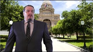 Download Why I'm running for Texas State Senate Video