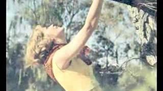 Download Barbara Bain Tribute Video