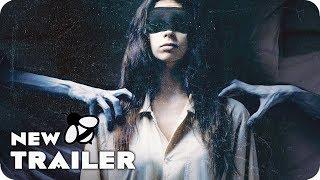 Download Don't Sleep Trailer (2017) Horror Movie Video