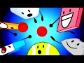 Download BFDI 13: Don't Lose Your Marbles Video