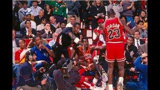 Download Best of 1988 Slam Dunk Contest | Michael Jordan, Dominique Wilkins Video