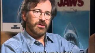 Download John Williams talks about 'Jaws' Video