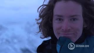 Download Sean Pettit: Re-edit Video