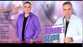 Download Muhamet Sejdiu & Bajram Gigolli - Tallava 2013 Video
